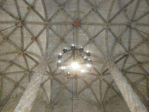 Visita guiada Valencia, centro histórico, que ver en Valencia, ruta de la seda Valencia, visita guiada especializada y temática seda