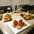 Gastronomic visit to Valencia to taste the most traditional tapas of the city in the best known restaurants and frequented by the Valencians