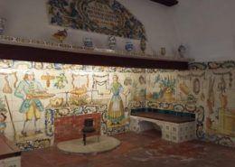 Museo de Cerámica de Manises, visita guiada a Manises, taller de cerámica,