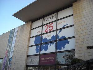 Visita guiada a los Museos de Valencia, visitas guiadas especializadas en Valencia
