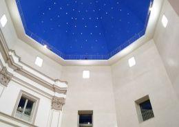 Visita guiada al Museo de Bellas Artes de Valencia San Pío V, visita guiada cultural en Valencia, visita guiada especializada en Valencia, arte en Valencia