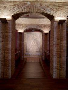 Visita guiada al Museo de Historia de Valencia, visitas guiadas especializadas en Valencia, visitas culturales en Valencia, arte en Valencia